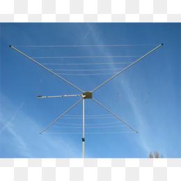 Free download Television antenna Aerials Shortwave radiation