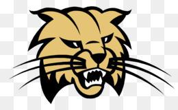 Bobcat Logo Images