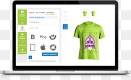 a9073caf Printing Printed T-shirt Graphic design - company slogan slogan 2188 ...