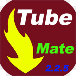 tube mate video download