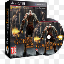 Free download kratos god of war 3 png