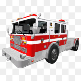 Firefighter Clipart png download - 922*539 - Free