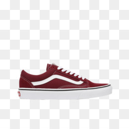 Skate shoe Sneakers T-shirt Vans - Vans oldskool. Download Similars. Sneakers  Chuck Taylor All-Stars ... 68fbf6752