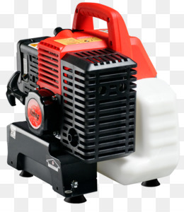 Diesel Generator Hardware 960*540 transprent Png Free Download