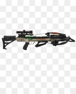 Gambar Shotgun Api Free Fire Png