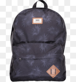 Free download Backpack VANS Store Helsinki Bag Vans Old Skool II - Vans  oldskool png. 4f131706cd