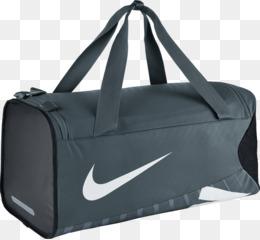 eaaae22f8ea0 Free download Duffel Bags Amazon.com Duffel Bags Nike - bag png.