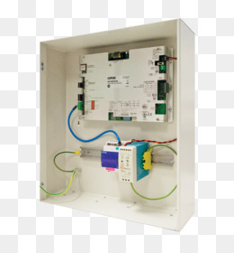cbus, wiring diagram, digital addressable lighting interface, electronics  accessory, technology png image