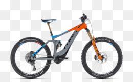 Mountain Biking PNG   Mountain Biking Transparent Clipart Free ... 1fcf40748