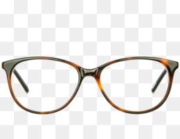 05ff3b29880 Cat eye glasses Ray-Ban LensCrafters Eyeglass prescription - glasses