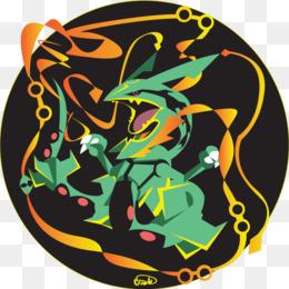 Free Download Groudon Rayquaza Pokémon Trading Card Game