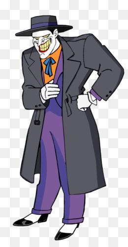 86 Gambar Kartun Joker Hitam Putih HD Terbaru
