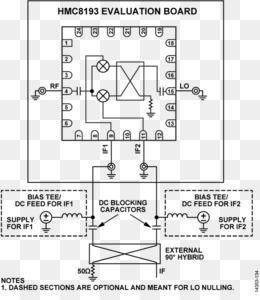 Free download Analog Devices Electronic circuit Circuit diagram ...