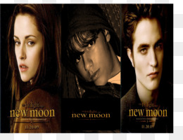 twilight new moon full movie online putlockers