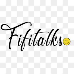 Free download Logo Brand Font - design png