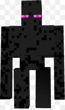 Minecraft Skin PNG Minecraft Skin Transparent Clipart Free - Skins para minecraft pe de jeff the killer
