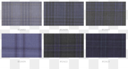 Shades Of Grey Color Chart Thank You For Ing