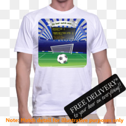 90b4cb90ae Manchester United PNG   Manchester United Transparent Clipart Free Download  - Manchester United F.C. T-shirt England national football team - T-shirt.