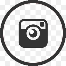 Logo, Instagram, Computer Icons, Circle, Line PNG image with transparent background