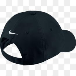 4e7c4cf13e9 Baseball cap Swoosh Nike Amazon.com - nike swoosh png download ...