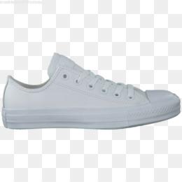 662f72673b85 Sneakers T-shirt Skate shoe Converse Chuck Taylor All-Stars - T-shirt