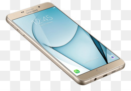 Samsung Galaxy A9 Png And Samsung Galaxy A9 Transparent Clipart Free