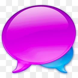 Free download Computer Icons Online chat Livechat Software