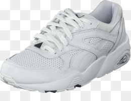 6c0bad20e52 Sneakers Puma Shoe New Balance Skechers - others png download - 694 ...