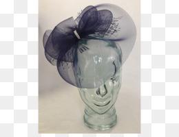 27f2a686697 Download Similars. Hadleigh Hats Fascinator Pillbox hat Ascot tie - Hat