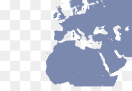 Suez Canal Png Suez Canal Map Suez Canal Location Who Controls The