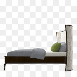 Uglovyye Divany Couch Chaise longue Furniture - letto png download ...