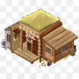 870 Koleksi Gambar Rumah Gubuk Animasi Gratis Terbaru