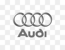 audi r8 audi r8 transparent clipart free download 2015 audi Audi RS7