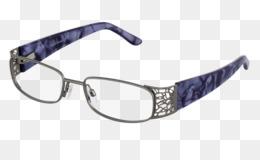 e439ececc90 Sunglasses Goggles LensCrafters Tiffany   Co. - contact lenses ...