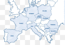 Coal World Map.Free Download Blank Map Coal Border World Map Map Png