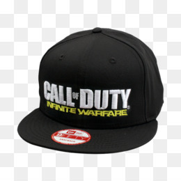 726ad864178 Call Of Duty PNG and PSD Free Download - Call of Duty  Modern ...