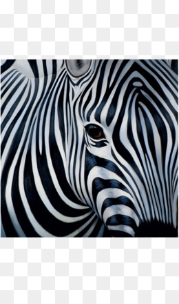 The art of painting zebra watercolor painting canvas zebra png png altavistaventures Image collections