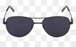 6e88e41d0a530 Glasses Ray-Ban LensCrafters Clothing GUNNAR Optiks - glasses 665 ...