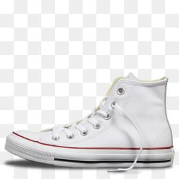 98e46ca4e5 Vans PNG   Vans Transparent Clipart Free Download - Chuck Taylor All-Stars  Converse High-top Sneakers Shoe - white converse.