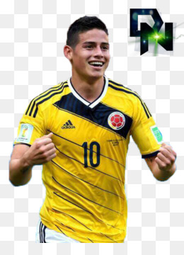 aeb9af7699e James Rodríguez 2014 FIFA World Cup 2018 World Cup Colombia national  football team FC Bayern Munich