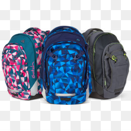 99eea258f8 School Bag PNG and PSD Free Download - Backpack Osprey Siberian ...