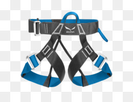 Klettersteigset Black Diamond : Free download climbing harnesses klettersteigset oberalp s p a