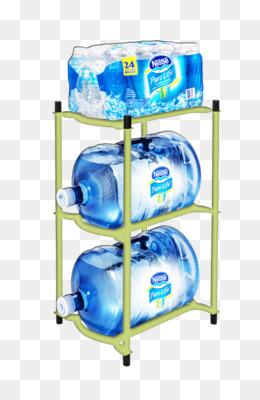 Hydro Flask Urban park Amazon com Water Bottles - park 1000*1000