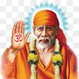 Sai Satcharitra In Download