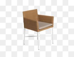 Kettal png kettal transparente png baixar tabela eames lounge