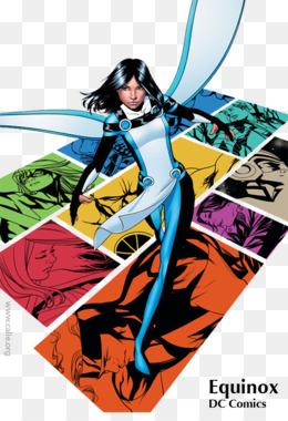 Superhero Cartoon png download - 1003*947 - Free Transparent