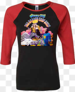 fcee43ee3 Ringer T-shirt Clothing Alpha Delta Pi - cursive k sweater 464*585 ...