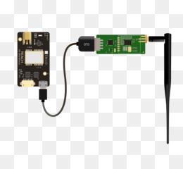kisspng usb on the go usb flash drives wiring diagram pino skipit 5b52dbc09756f1.6936723315321568646199 free download usb on the go usb flash drives wiring diagram pinout