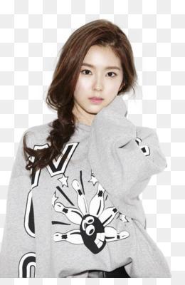 Red Velvet Png Red Velvet Transparent Clipart Free Download Red