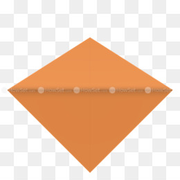 Free Download Construction Paper Card Stock Office Supplies